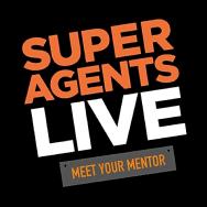 Partner Agents Live