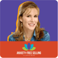 Partner Anxiety-Free Selling