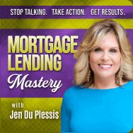 Partner Mortgage Lending Mastery