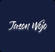 Partner Jason Wojo