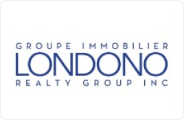 Partner Londono