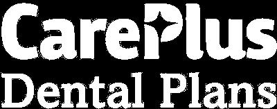 Careplus dental plan logo
