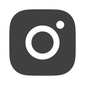 Instagram link icon, please like us on Instagram
