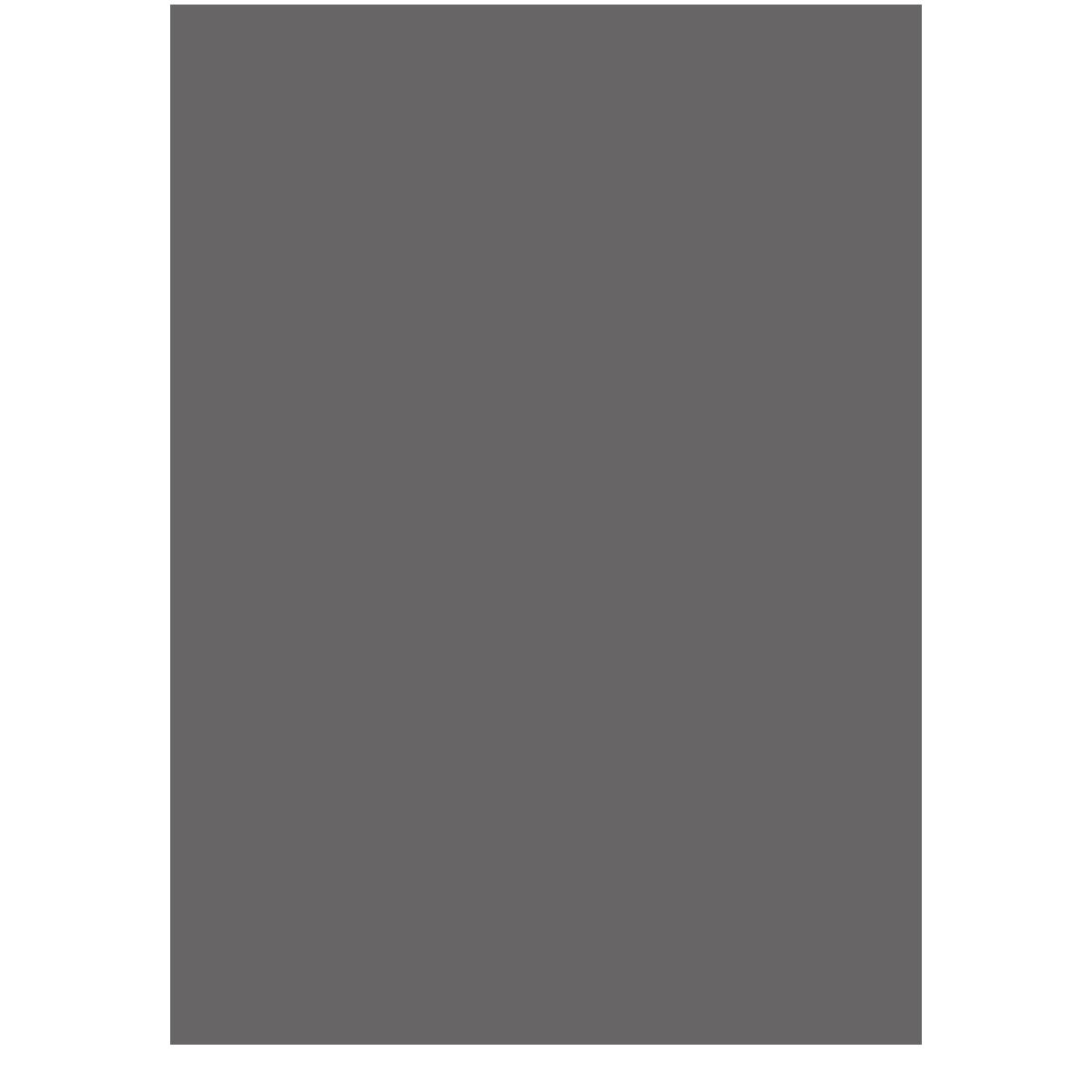 工藝の森のロゴ