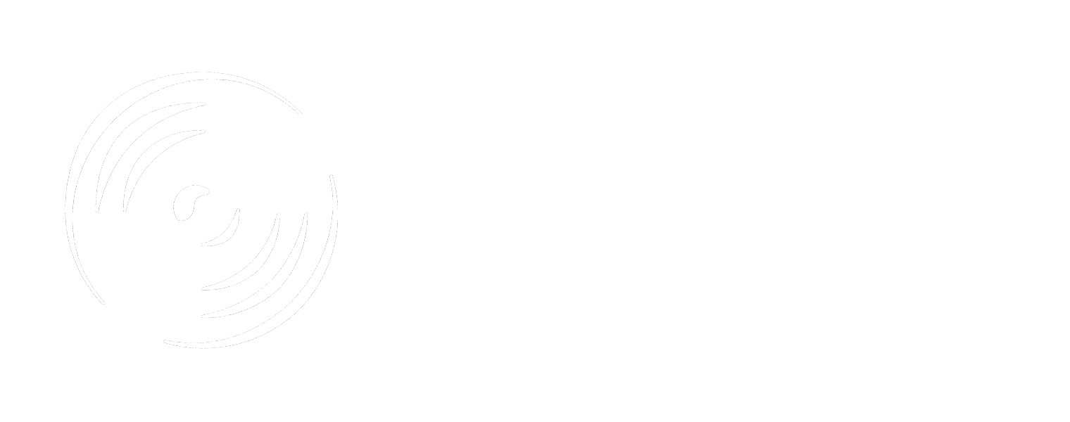 BBB Bürgschaftsbank