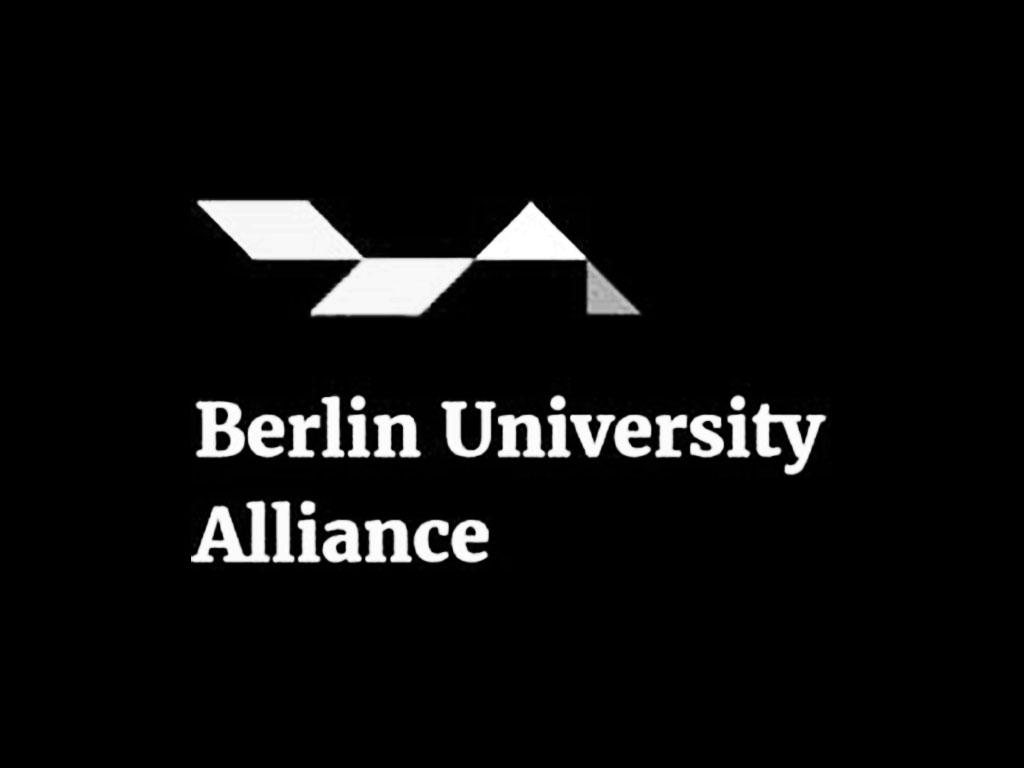 Verbund der Universitäten Berlin