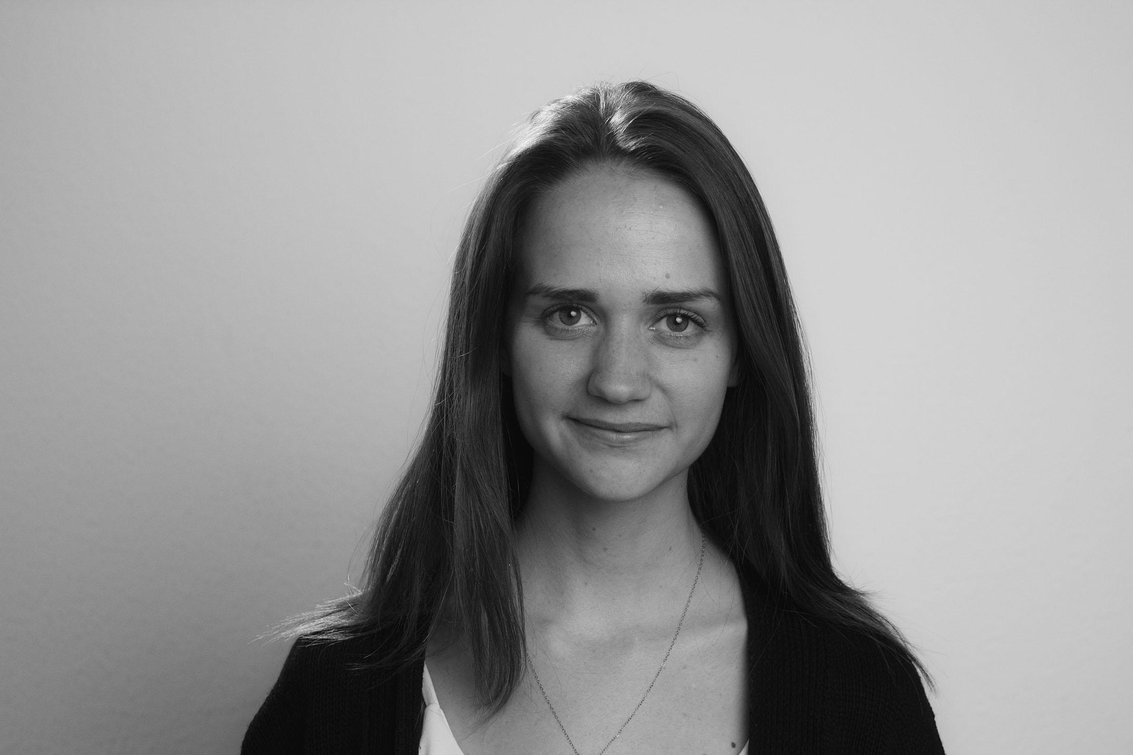 Julia Berewinkel