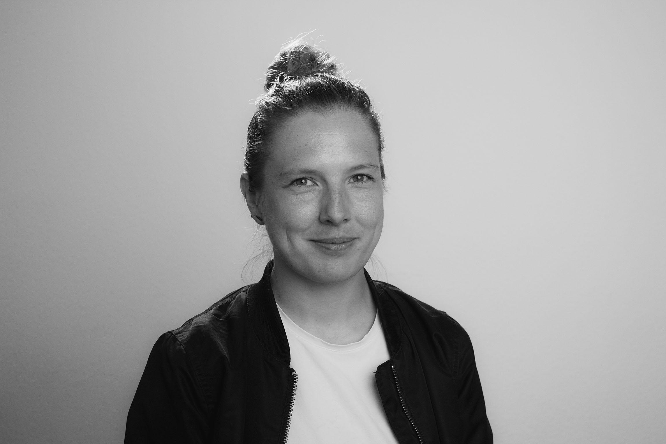 Gesa Heichel