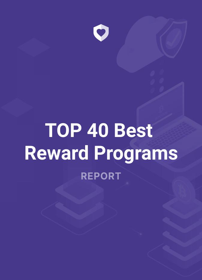 Best rewards programs for customers