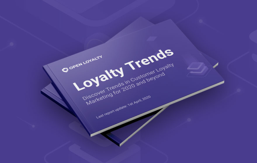 Future of the customers relationships with brands, loyalty members, loyalty programs, and rewards program in the eyes of loyalty professional