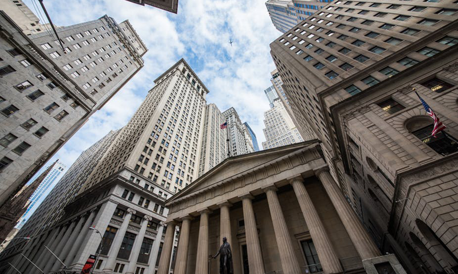 We help you choose the right stockbrokers