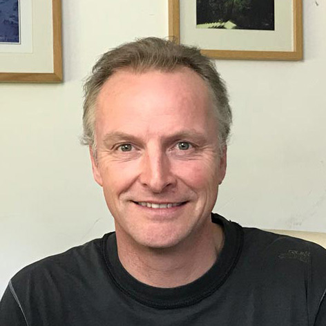 Tim Taylor, Founder of the Best10Index