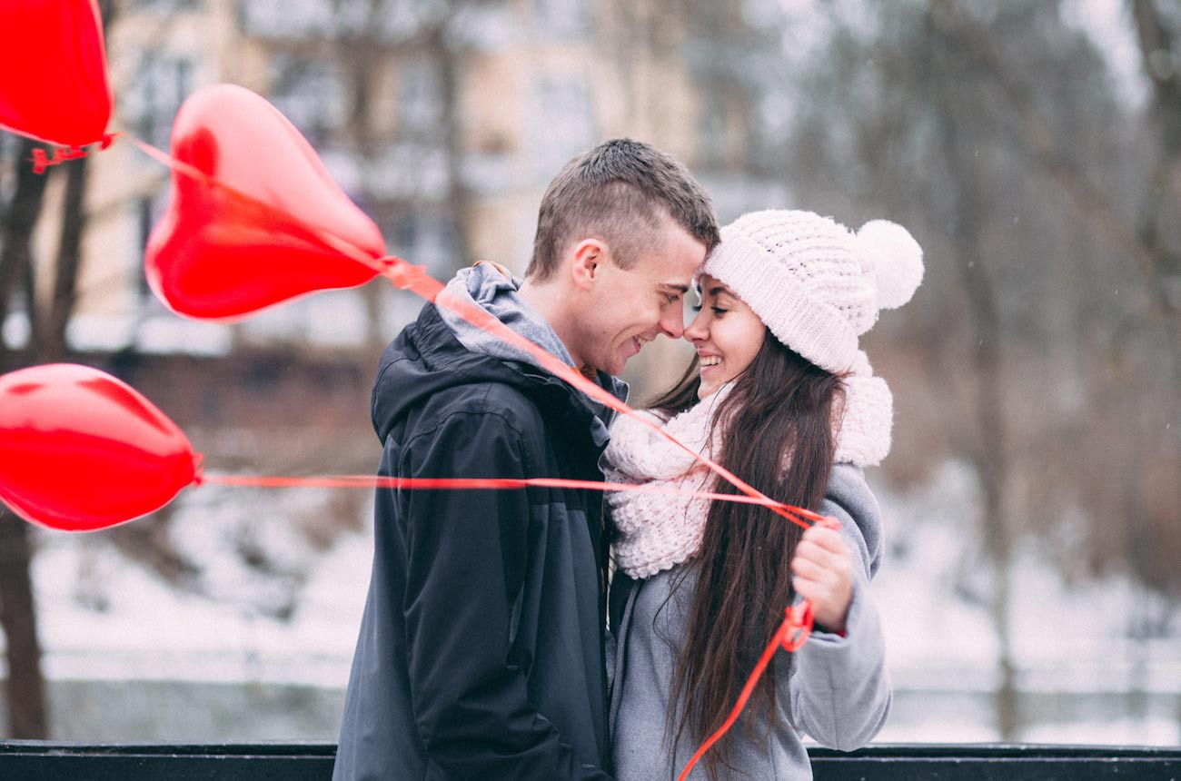 Best10DatingGuide Welcomes New Dating Brands