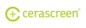 Cerascreen