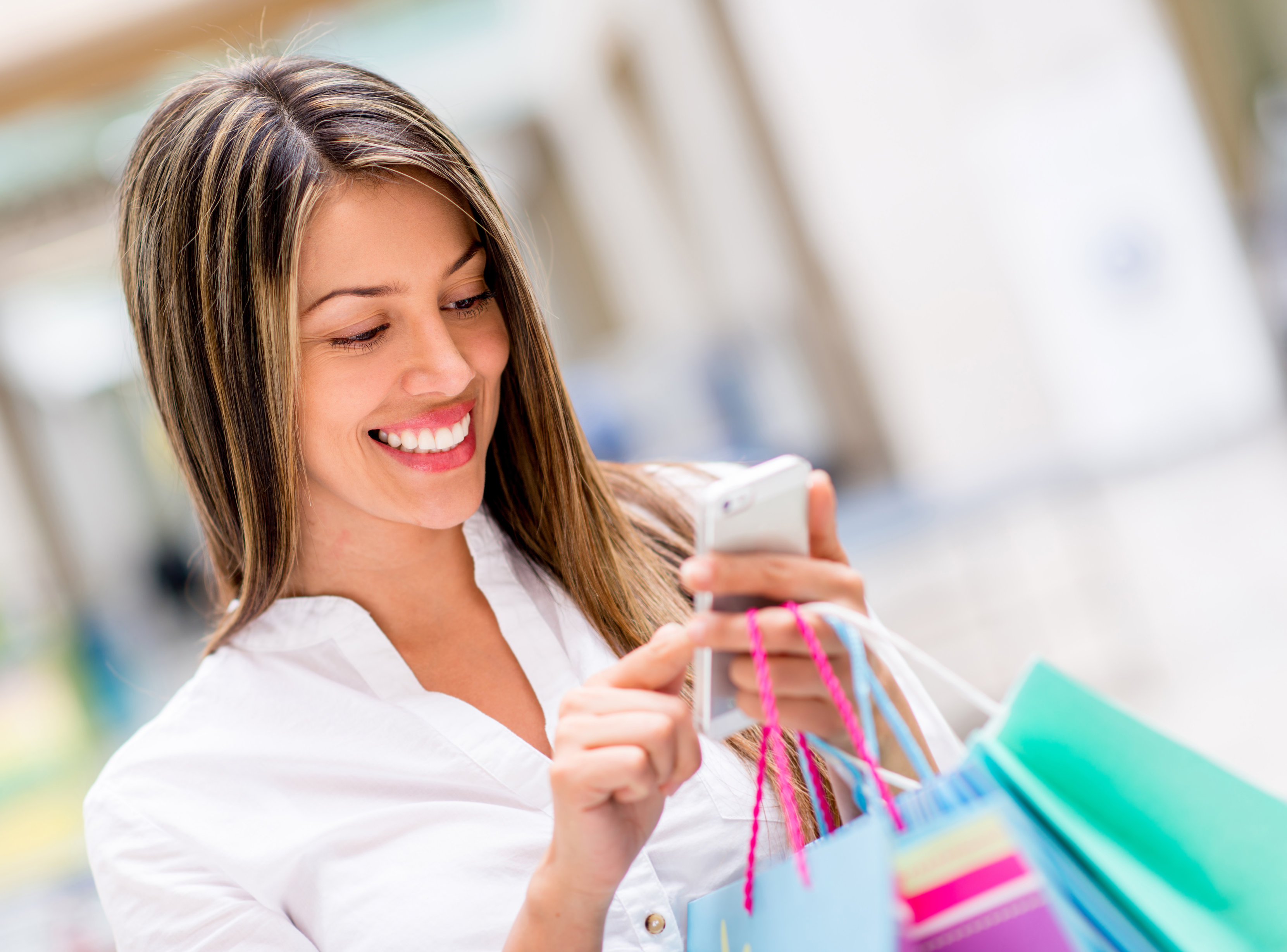 7 Tips on How to Mentally Deal with Impulse Buying
