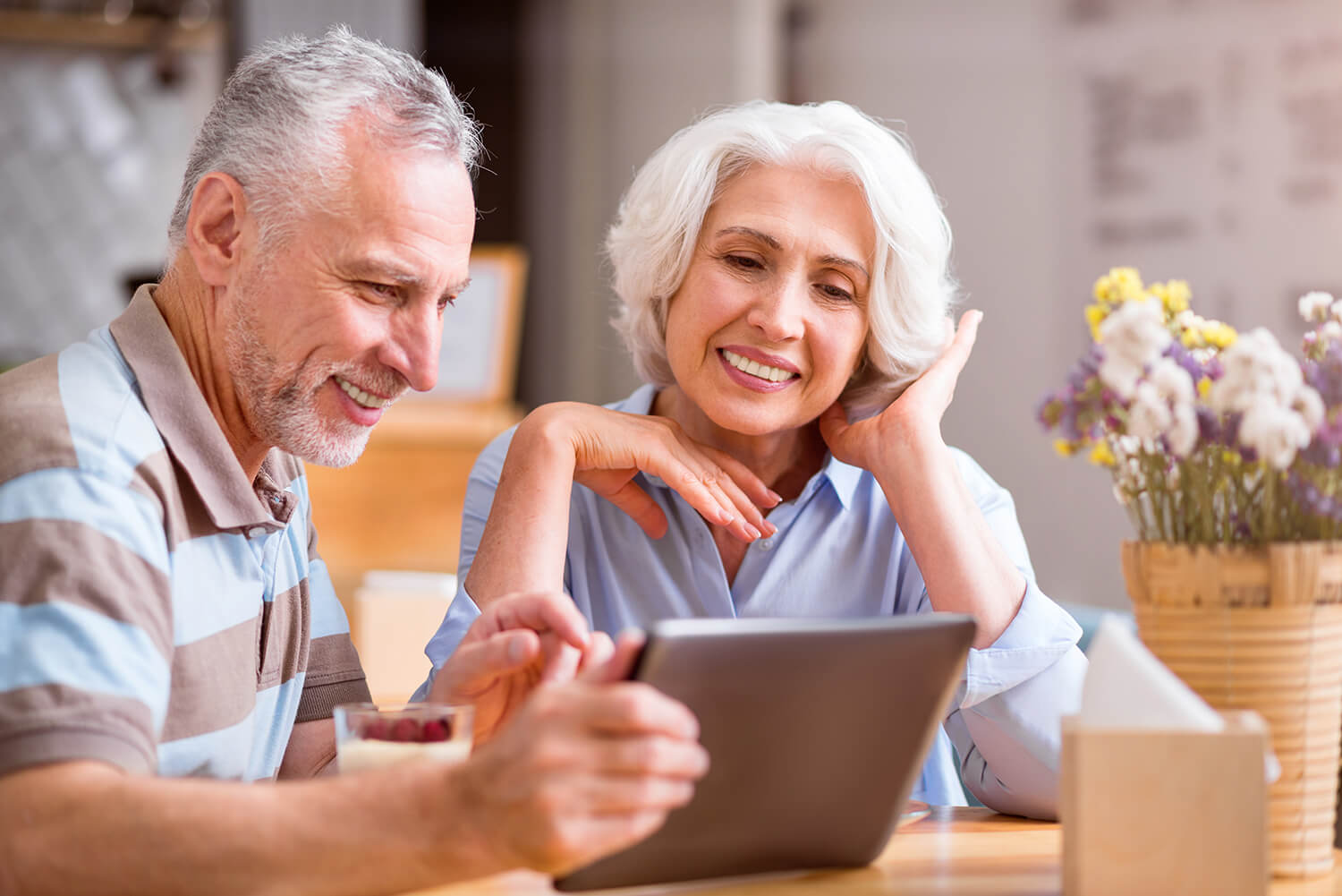 save your retirement money in a retirement fund or superannuation fund