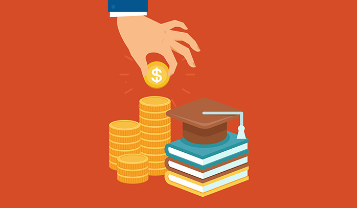 Are You Eligible for a Scholarship to Help Pay for Your Schooling?
