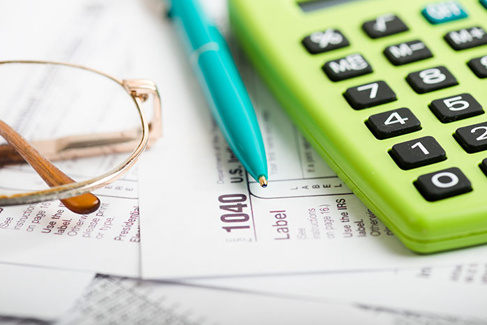 How to Get the Most Out of Your Tax Return