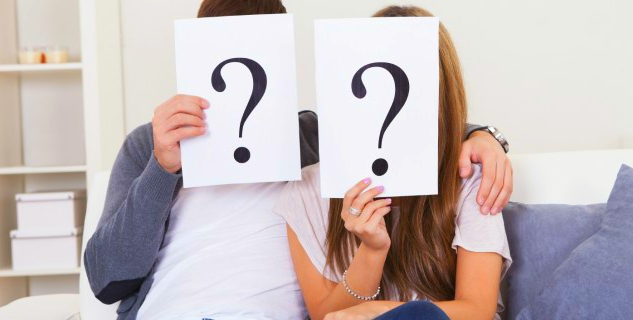 5 Common Questions About Bankruptcy in Australia