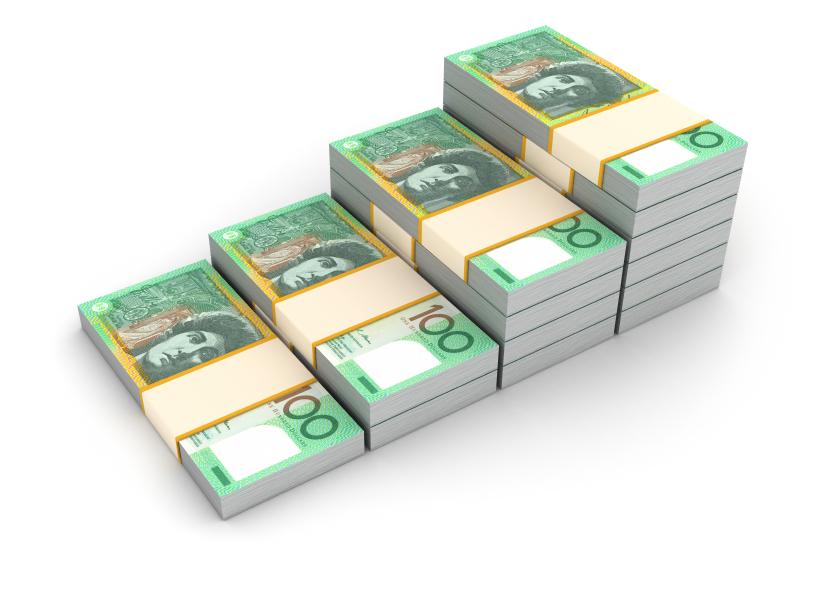 30 Ways to Save Money Over 30 Days