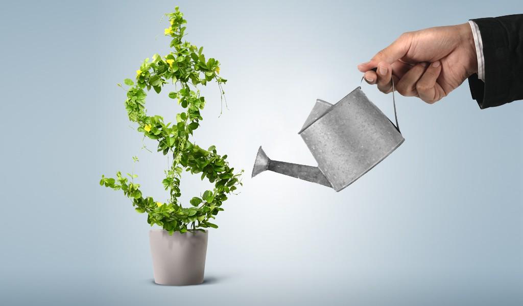 7 Forgotten Money Saving Practices