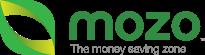 mozo.com.au the money saving zone
