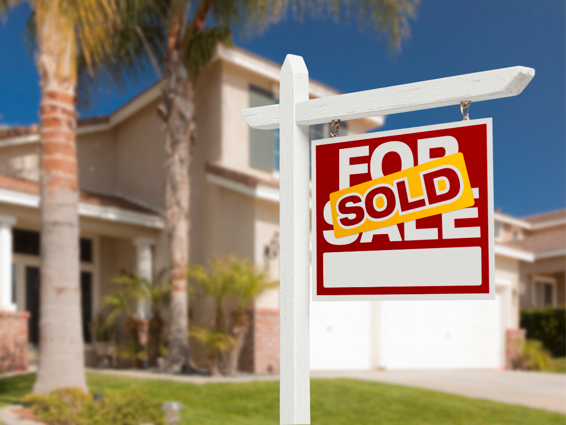 The Real Estate Ins and Outs of Selling Your Home
