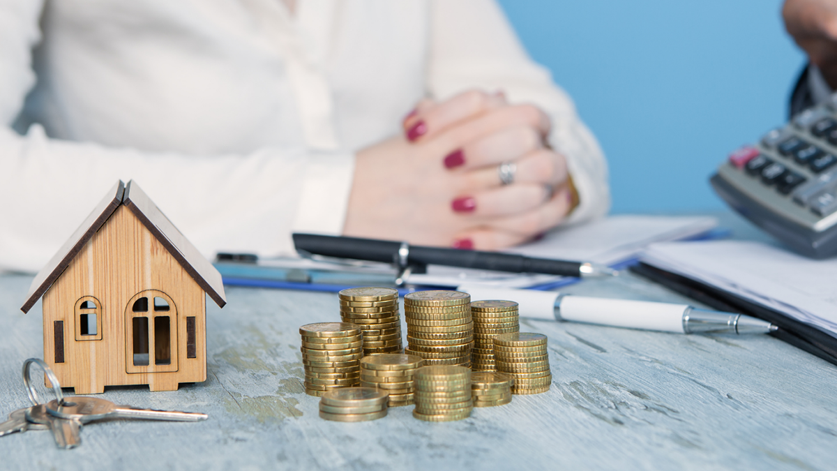 The Costs of Buying Property in Australia