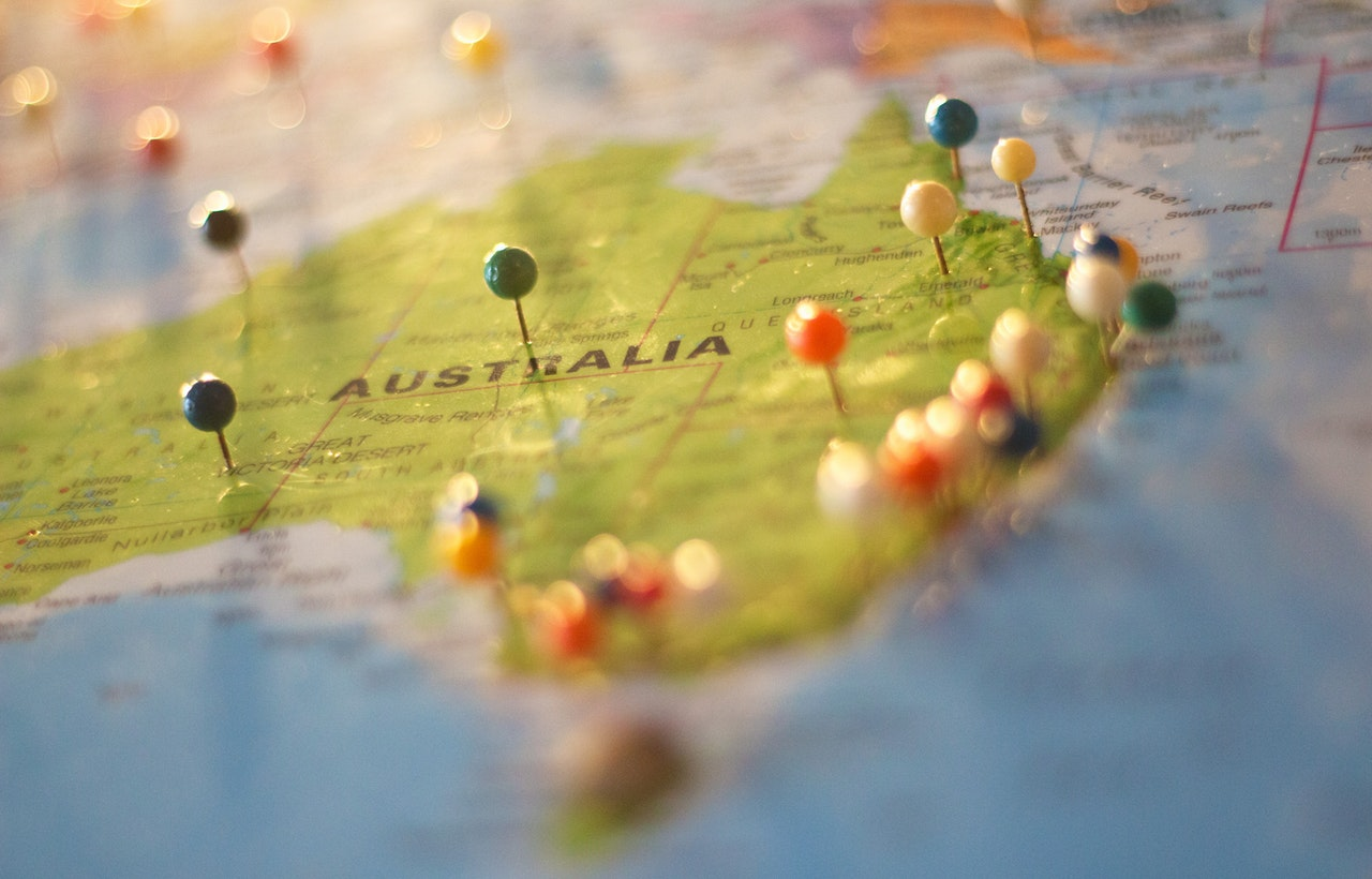 government charges is one of the costs of buying property in australia
