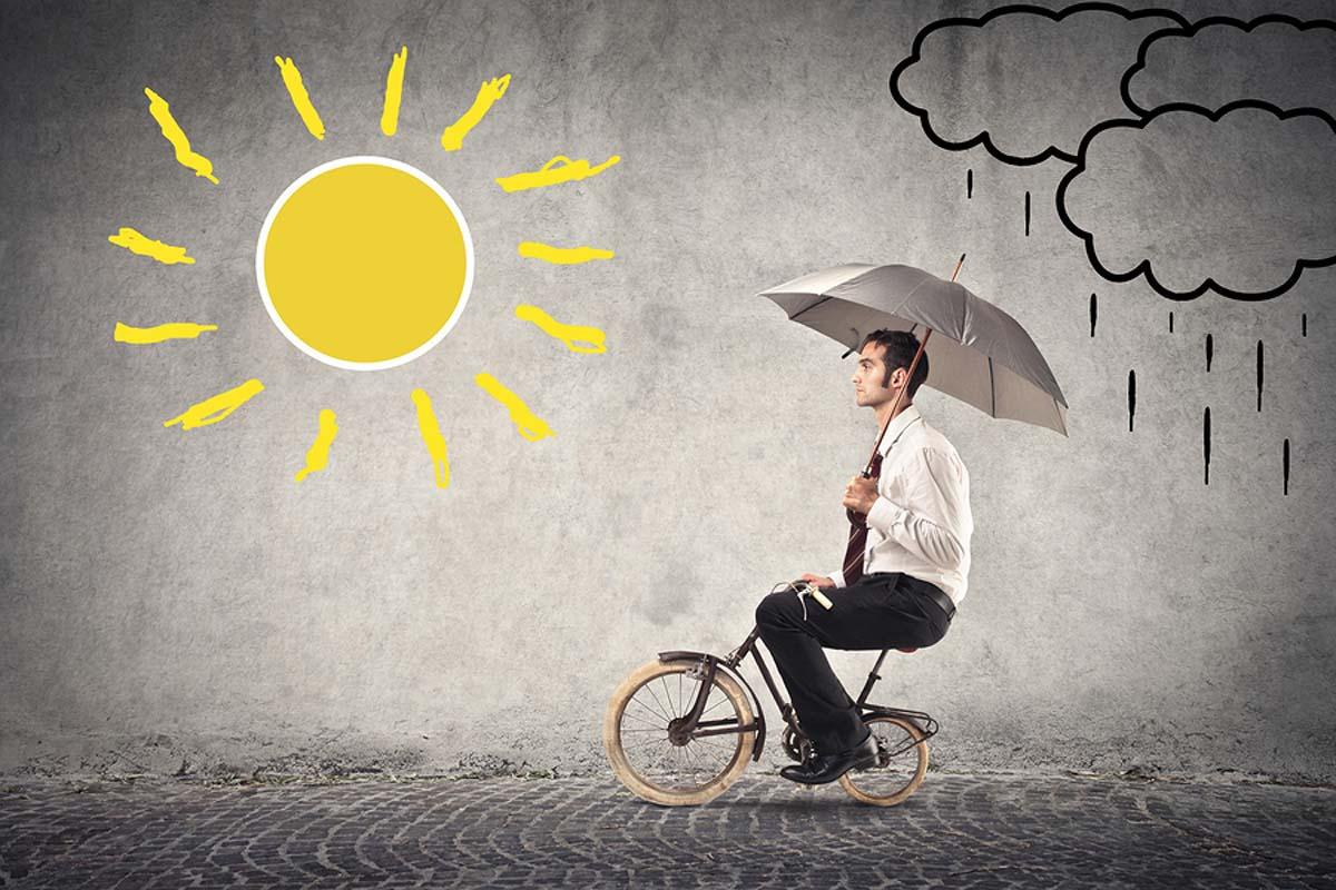 Alternative Ways to Break the Debt Cycle