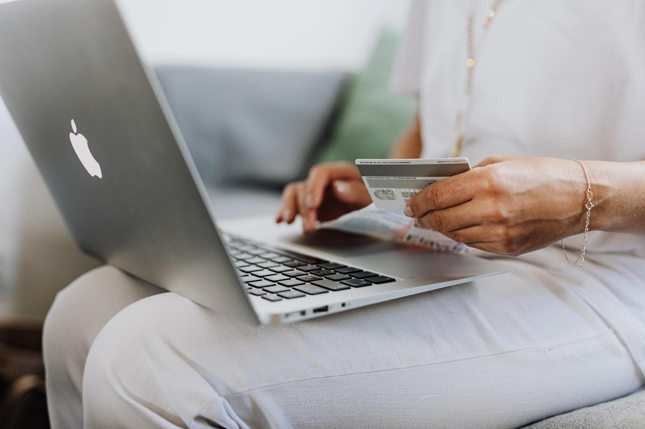 strategies to improve credit score