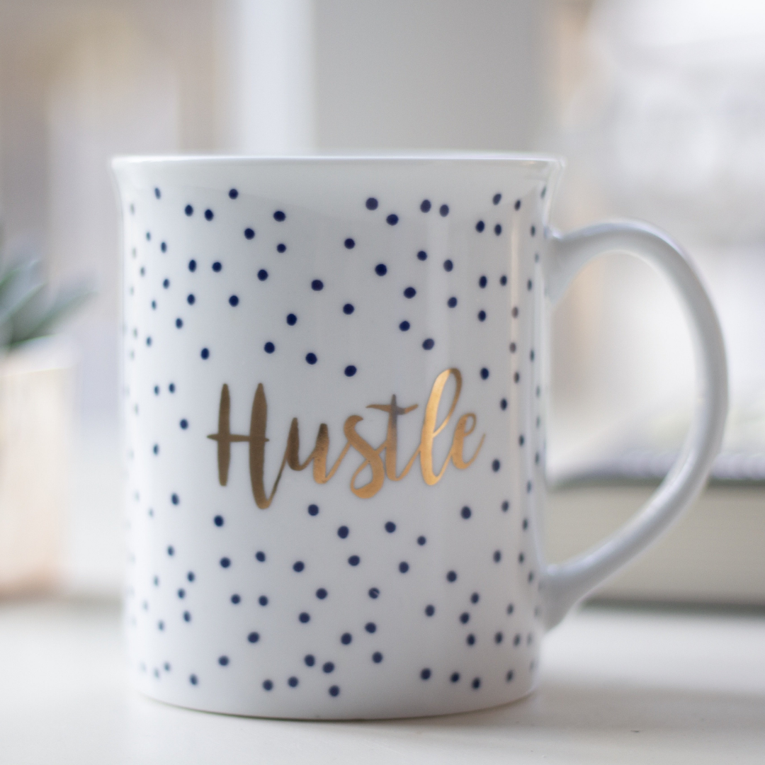 Boost Your Bottom Line with a Side Hustle