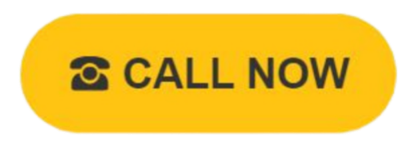 Call Credit Counsellors in 1300 003 328