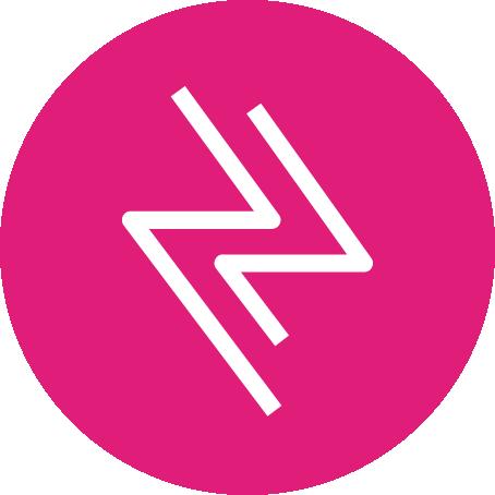 Zaver Symbol