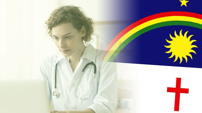 Revisão R+ Clínica Médica