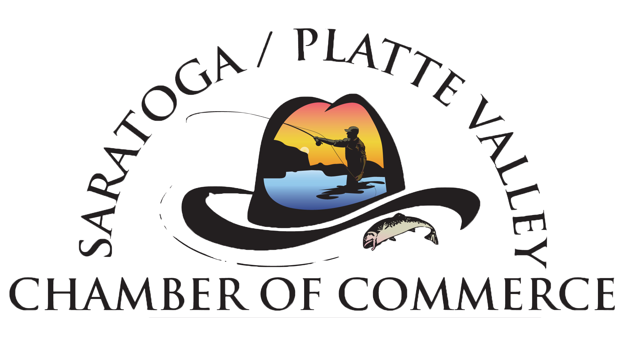Saratoga Platte Valley Chamber of Commerce
