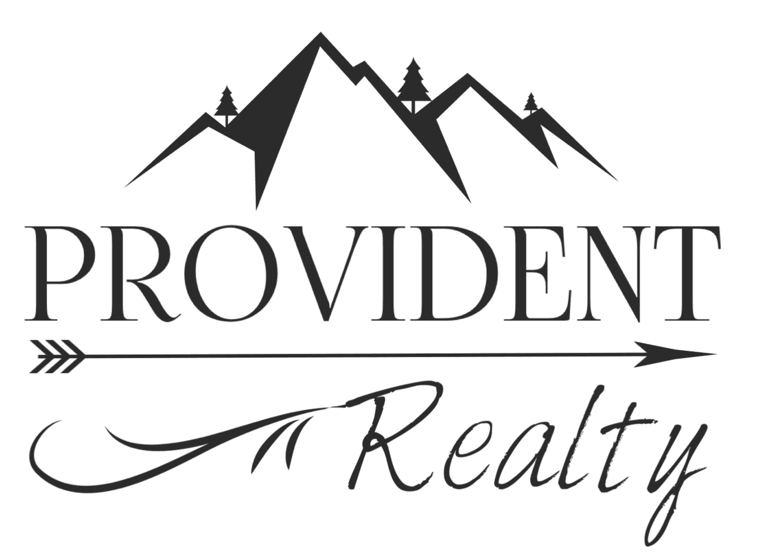 Provident Realty