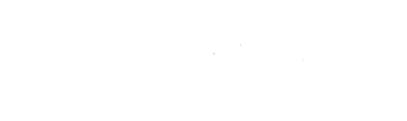 Rawlins Carbon County Chamber of Commerce
