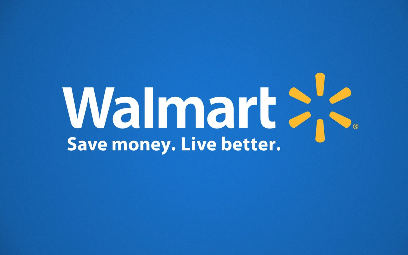 Sell your Shopify products on Walmart Marketplace