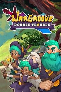 Wargroove: Cover Screenshot