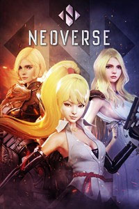 Neoverse: Cover Screenshot
