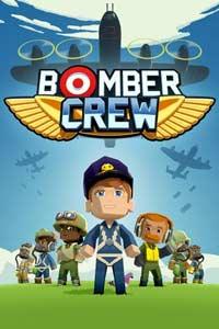 Bomber Crew: Cover Screenshot