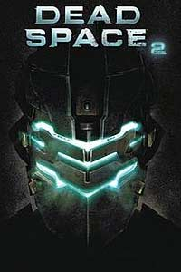 Dead Space 2: Cover Screenshot