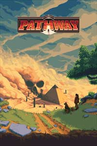 Pathway: Cover Screenshot