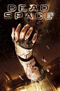 Dead Space: Cover Screenshot