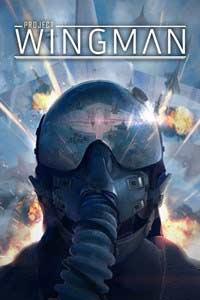 Project Wingman: Cover Screenshot