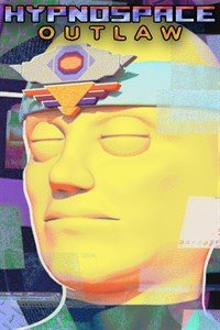 Hypnospace Outlaw: Cover Screenshot