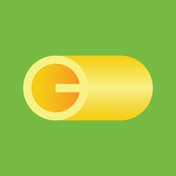Gamepassta Logo