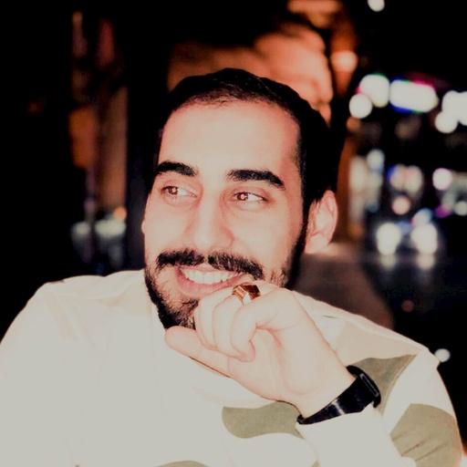 Ali Tayyebi