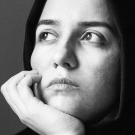 Zahra H.A.Beigi